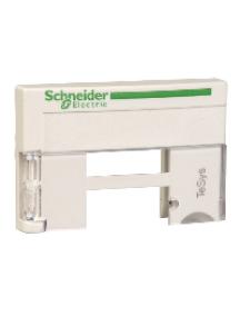 TeSys D LAD9ET1 - CAPOT SECURITE D09 A D38 , Schneider Electric