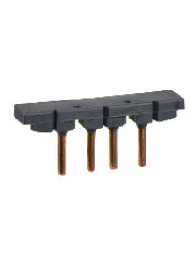 TeSys D LAD9P3 - TeSys D - barre de connexion - 3 pôles , Schneider Electric