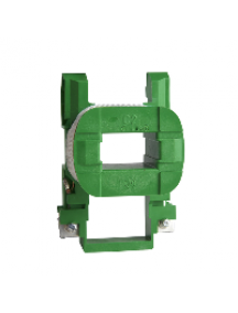 LAEX12N5 - EasyPact TVS coil 415 VAC 50 Hz spare part for LC1E25 , Schneider Electric