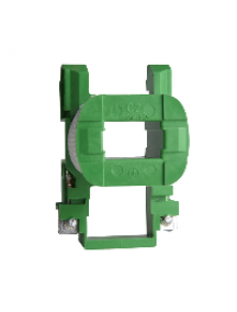 LAEX12Q5 - EasyPact TVS coil 380 VAC 50 Hz spare part for LC1E25 , Schneider Electric