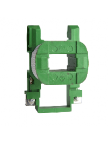 LAEX12U5 - EasyPact TVS coil 240 VAC 50 Hz spare part for LC1E25 , Schneider Electric
