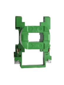 LAEX2B5 - EasyPact TVS coil 24 VAC 50 Hz spare part for LC1E32...E38 , Schneider Electric