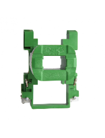 LAEX2E5 - EasyPact TVS coil 48 VAC 50 Hz spare part for LC1E32...E38 , Schneider Electric