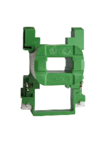 LAEX2F5 - EasyPact TVS coil 110 VAC 50 Hz spare part for LC1E32...E38 , Schneider Electric