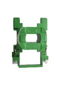 LAEX2M5 - EasyPact TVS coil 220 VAC 50 Hz spare part for LC1E32...E38 , Schneider Electric