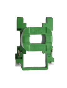 LAEX2N5 - EasyPact TVS coil 415 VAC 50 Hz spare part for LC1E32...E38 , Schneider Electric