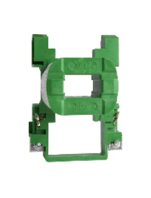 LAEX2Q5 - EasyPact TVS coil 380 VAC 50 Hz spare part for LC1E32...E38 , Schneider Electric