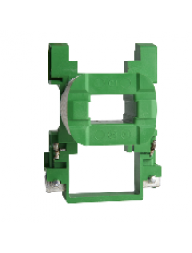 LAEX2R5 - EasyPact TVS coil 440 VAC 50 Hz spare part for LC1E32...E38 , Schneider Electric