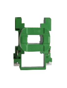 LAEX2U5 - EasyPact TVS coil 240 VAC 50 Hz spare part for LC1E32...E38 , Schneider Electric