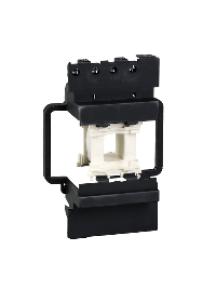 LAEX5B5 - EasyPact TVS coil 24 VAC 50 Hz spare part for LC1E120...E160 , Schneider Electric