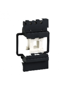 LAEX5F6 - EasyPact TVS coil 110 VAC 60 Hz spare part for LC1E120...E160 , Schneider Electric