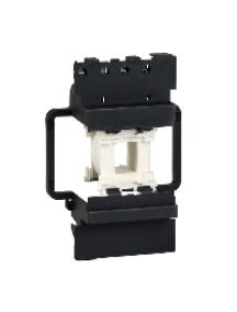 LAEX5R6 - EasyPact TVS coil 440 VAC 60 Hz spare part for LC1E120...E160 , Schneider Electric