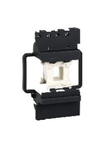 LAEX5U5 - EasyPact TVS coil 240 VAC 50 Hz spare part for LC1E120...E160 , Schneider Electric
