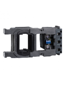 LAEX6B5 - EasyPact TVS coil 24 VAC 50 Hz spare part for LC1E200...E250 , Schneider Electric