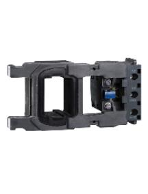 LAEX6Q6 - EasyPact TVS coil 380 VAC 60 Hz spare part for LC1E200...E250 , Schneider Electric