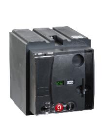 NSX400...630 LV432652 - MT400/630 COMMUNICANTE 220-240V 50/60HZ TELECOMMANDE DISJONCTEUR NSX400/630 , Schneider Electric