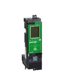 LV847280 - Masterpact MTZ1/2/3 - unité de contrôle Micrologic - 2,0X - fixe , Schneider Electric