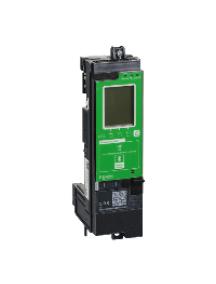 LV847283 - Masterpact MTZ1/2/3 - unité de contrôle Micrologic - 5,0X - fixe , Schneider Electric