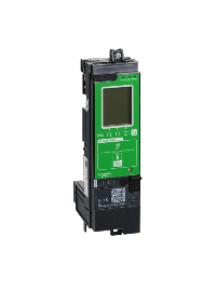 LV847288 - Masterpact MTZ1/2/3 - unité de contrôle Micrologic - 6,0X - fixe , Schneider Electric