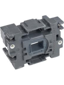 TeSys D LX1D6B7 - TeSys LX1D - bobine - 24Vca 50/60Hz , Schneider Electric