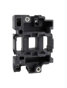 TeSys D LX1D6E7 - TeSys LX1D - bobine - 48Vca 50/60Hz , Schneider Electric