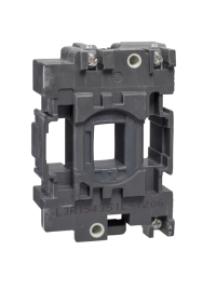 TeSys D LX1D6Q7 - TeSys LX1D - bobine - 380..400Vca 50/60Hz , Schneider Electric