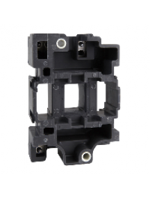 TeSys D LX1D6U6 - TeSys LX1D - bobine - 240Vca 60Hz , Schneider Electric