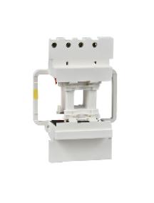 TeSys D LX1D8D7 - TeSys LX1D - bobine - 42Vca 50/60Hz , Schneider Electric