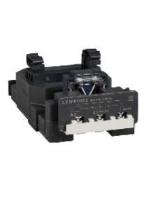 LX1FH0422 - BOBINE FH 42V ALT.ANTIP. , Schneider Electric