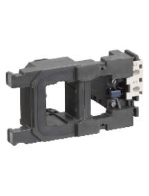LX1FH1002 - BOBINE FH 100V ALT.ANTIP. , Schneider Electric