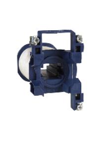LX4D4BD - bobine LX4D 24 V CC , Schneider Electric