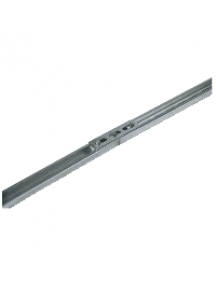 NSYUR60 - Spacial S3D - connecteur UR 130x55 - pour , Schneider Electric
