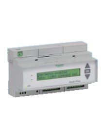 Dardo OVA34212E - Dardo Plus - control unit - rechargeable internal battery , Schneider Electric