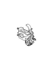 TeSys B PN5HB00 - POLE COMPLET SANS SOUFF , Schneider Electric