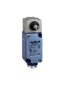 OsiSense XC XC2JC10151 - OsiSense XC2J - inter. de position - tige carrée acier -1O/F , Schneider Electric