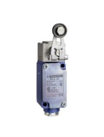OsiSense XC XC2JC10511 - OsiSense XC2J - inter. de position - levier à galet -1O/F , Schneider Electric