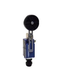 OsiSense ATEX D XCKD3949P16EX - IDP MET LEVIER AJUST , Schneider Electric