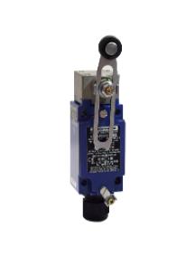 OsiSense ATEX D XCKJ390541H29EX - IDP MET GALET THERMOPLAST , Schneider Electric