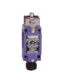 OsiSense ATEX D XCKJ3961H29EX - IDP METALLIQUE , Schneider Electric