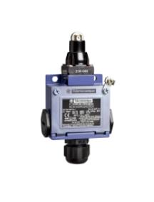 OsiSense ATEX D XCKM3902H29EX - INTERRUPTEUR DE POSITION , Schneider Electric