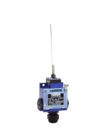 OsiSense ATEX D XCKM3906H29EX - INTERRUPTEUR DE POSITION , Schneider Electric