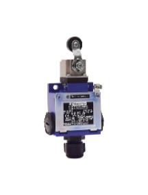 OsiSense ATEX D XCKM3915H29EX - INTERRUPTEUR DE POSITION , Schneider Electric