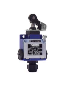 OsiSense ATEX D XCKM3921H29EX - INTERRUPTEUR DE POSITION , Schneider Electric