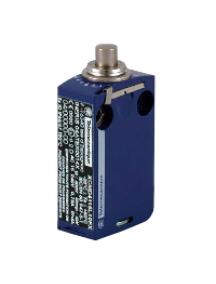 OsiSense ATEX D XCMD4110L5EX - IDP POUSS METAL , Schneider Electric