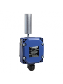 OsiSense ATEX D XCRT115EX - INT DE DEPOT DE BANDE , Schneider Electric