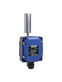 OsiSense ATEX D XCRT215EX - INT DE DEPOT DE BANDE , Schneider Electric